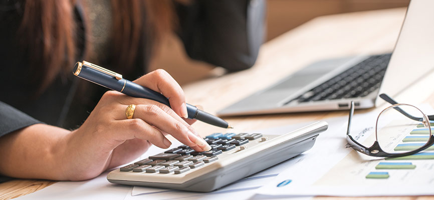 Make Benchmarking Budgets Work for You