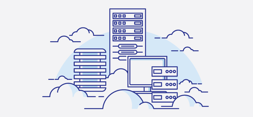 """If you wait for the CEO to say """"Move Everything to the Cloud"""" – it's too late. Here's how to be ready."""
